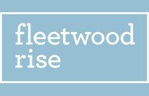 Fleetwood Rise East 16525 Watson V4N 0G5