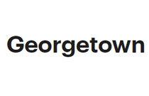Georgetown 13645 102 V3T 1N7