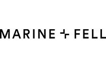 Marine + Fell 725 Marine V7M 1H4