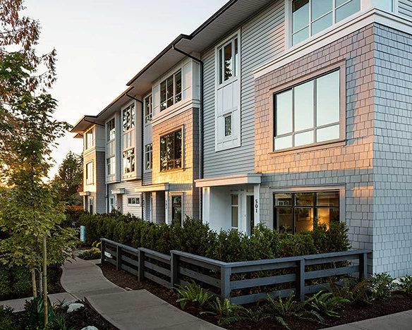 18505 Laurensen Place, Surrey, BC N0N 0N0, Canada Exterior!
