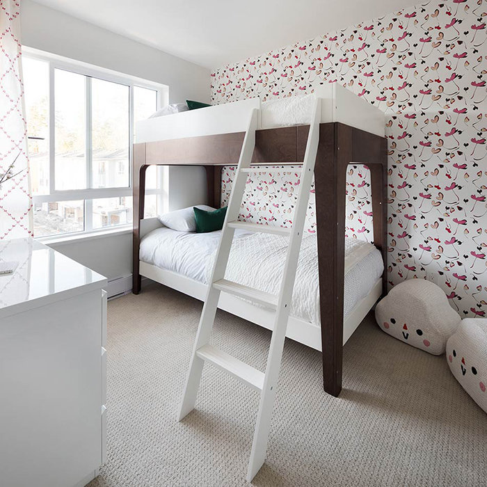 16525 Watson Dr, Surrey, BC V4N 0G5, Canada Kid's Bedroom!