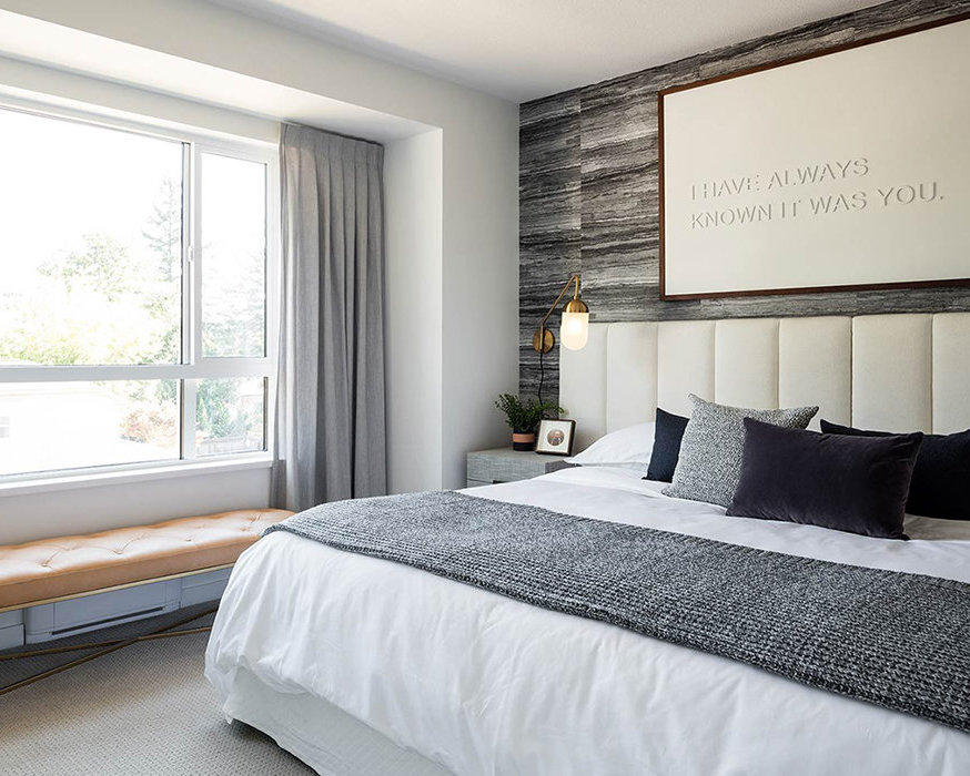 16525 Watson Dr, Surrey, BC V4N 0G5, Canada Bedroom!