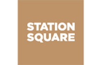 Station Square Tower 5 6000 MCKAY V5H 4M4
