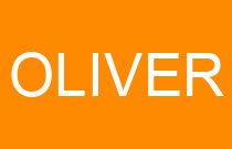 Oliver 503 44th V5W 1W4