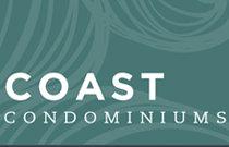 Coast At Tsawwassen Shores 4742 Blue Heron V4M 0A8