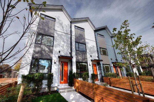509 E 44th Ave, Vancouver, BC V5W 1W4, Canada Exterior!