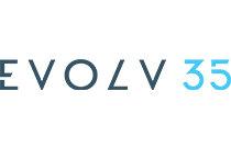 EVOLV35 312 Moody V7L 3S9