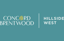 Concord Brentwood - Hillside West 4890 Lougheed V5C 4A8