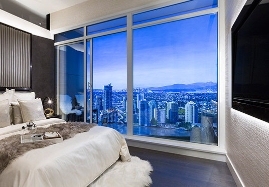 4829 Dawson St, Burnaby, BC V5C 0B1, Canada Bedroom!