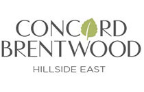 Concord Brentwood - Hillside East 4880 Lougheed V5C 4A8