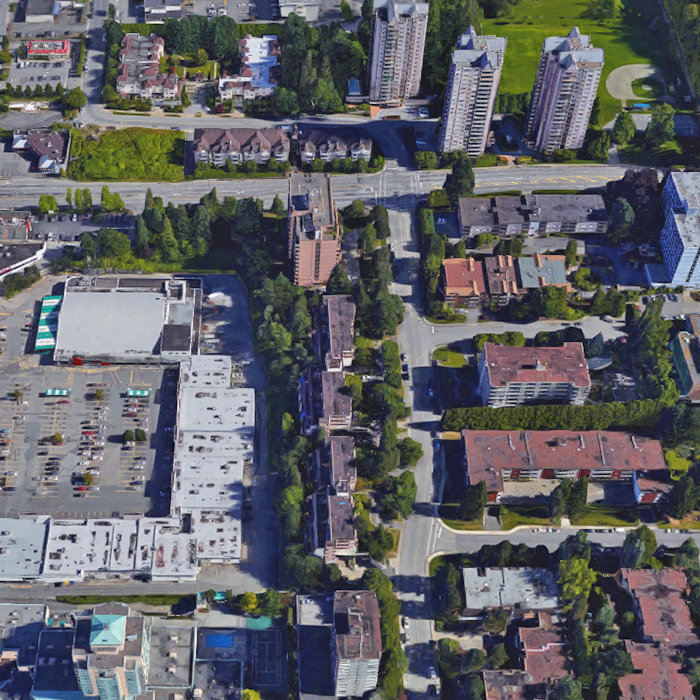 450 Westview St, Coquitlam, BC V3K 6C3, Canada Location!