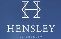 Hensley 450 Westview V3K 6C3