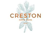 Creston 715 15th V7M 1T2