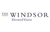 The Windsor 2395 Kingsway V5R 5G8