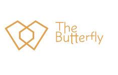 The Butterfly 1019 Nelson V6E 1J1