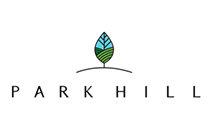 Park Hill 20087 68 V2Y 3H9