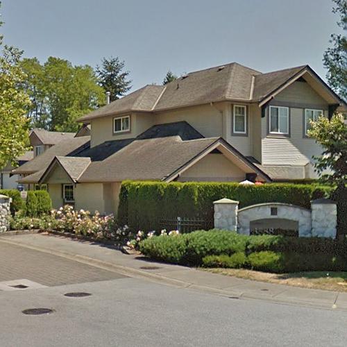 Carlington - 8888 151 St, Surrey, BC!