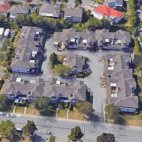 Covenant Village - 8881 142A St, Surrey, BC!