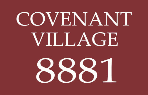 Covenant Village 8881 142A V3W 3L5
