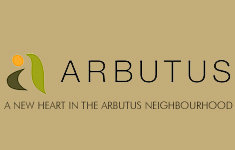 Arbutus Village Shopping Centre 4255 Arbutus V6L 3C8