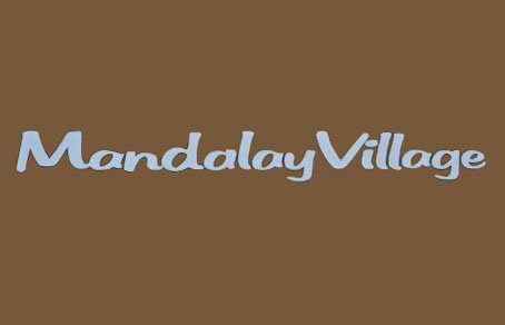 Mandalay Village 12110 75A V3W