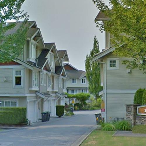 Mandalay Village - 12110 75A Ave, Surrey, BC!