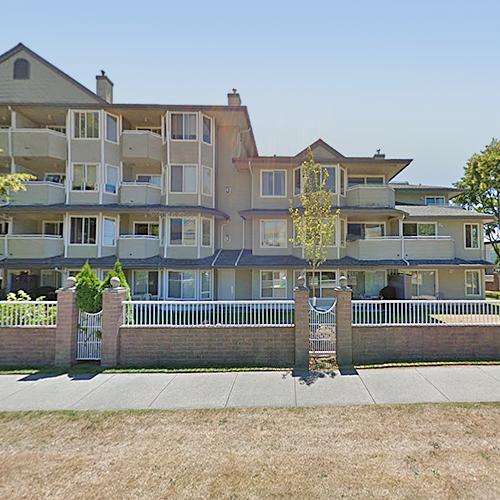 La Costa Green - 12110 80 Ave, Surrey, BC!