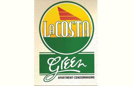 La Costa Green 12110 80TH V3W 0V2