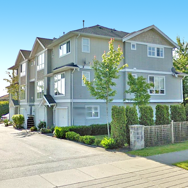 Mallard Ridge - 12128 68 Ave, Surrey, BC!