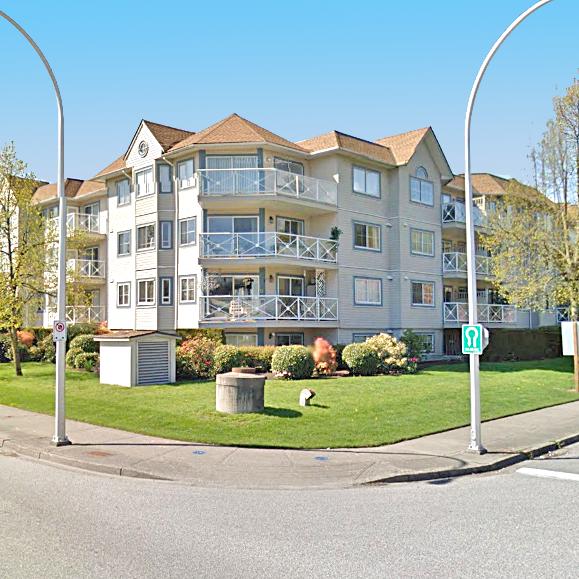 Surrey Town Manor - 12101 80 Ave, Surrey, BC!