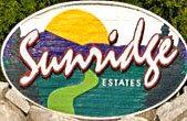 Sunridge Estates 12677 63RD V3X 3T3