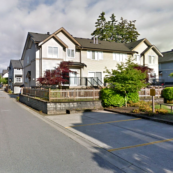 Sunridge - 12677 63 Ave, Surrey, BC!