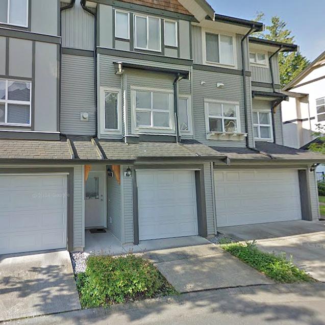 Sunridge - 12677 63 Ave, Surrey, BC!