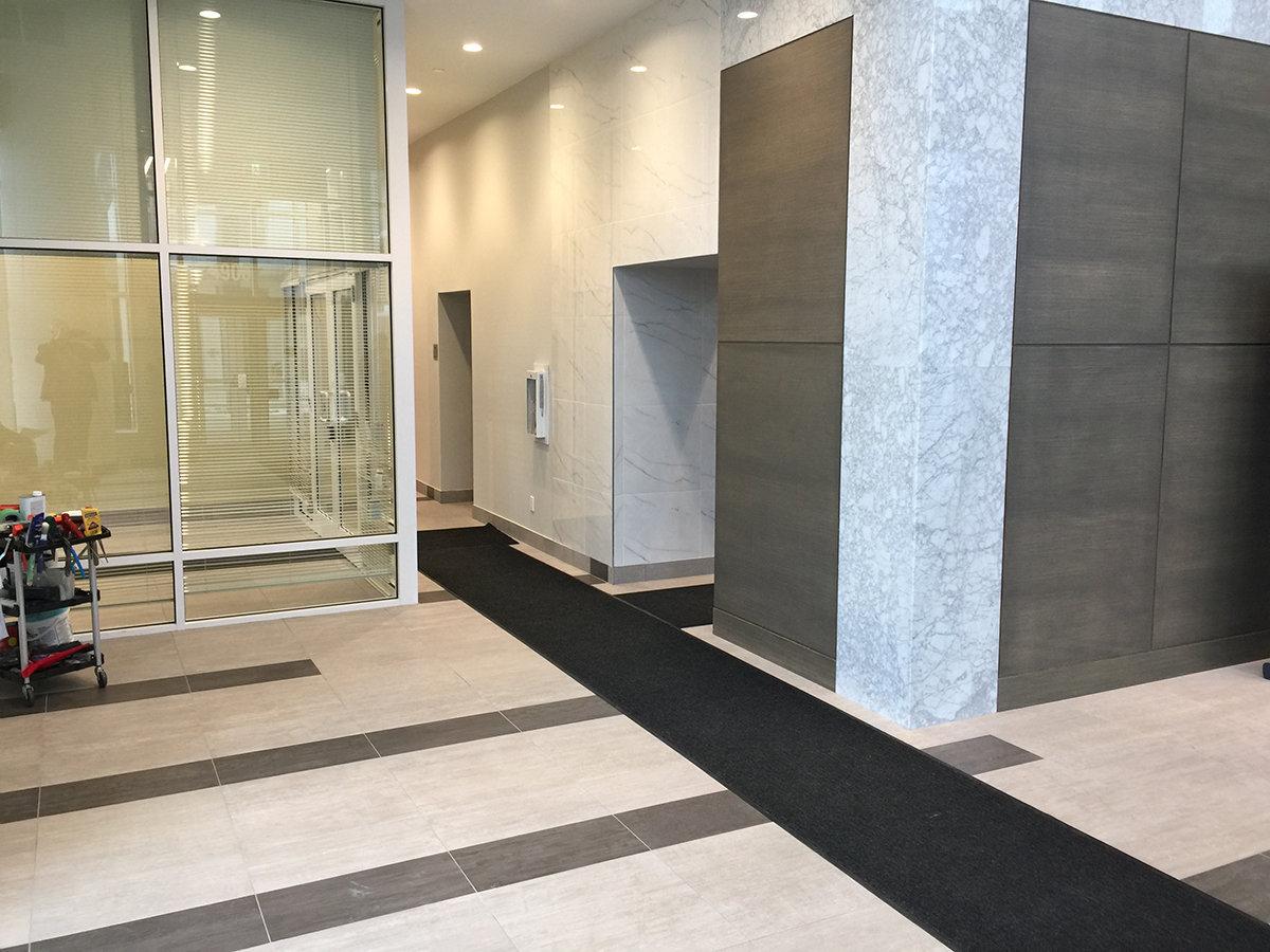 4900 Lennox Elevators!