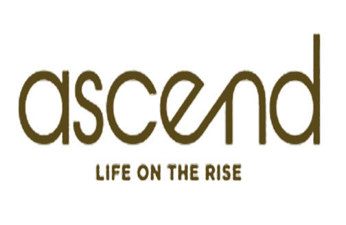 Ascend 15956 86A V3S 6P7