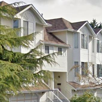 Barkerville - 8220 121A St, Surrey, BC!