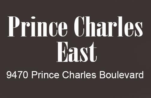 Prince Charles East 9470 PRINCE CHARLES V3V 1S6