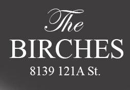 The Birches 8139 121A V3W 0Z2