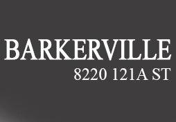 Barkerville Ii 8220 121A V3W 3E4