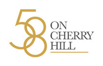 58 On Cherry Hill 33209 Cherry V2V 2V3
