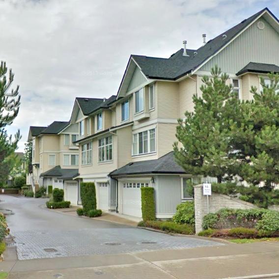 Avalon - 8383 159 St, Surrey, BC!