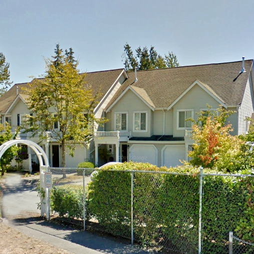 Chatham Lane - 13499 92 Ave, Surrey, BC!