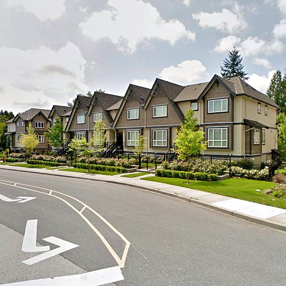 Crystal Living - 9077 150 St, Surrey, BC!