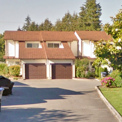 Evergreen Estates - 15529 87A Ave, Surrey, BC!