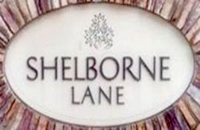 Shelborne Lane 15968 82ND V4N 0R2