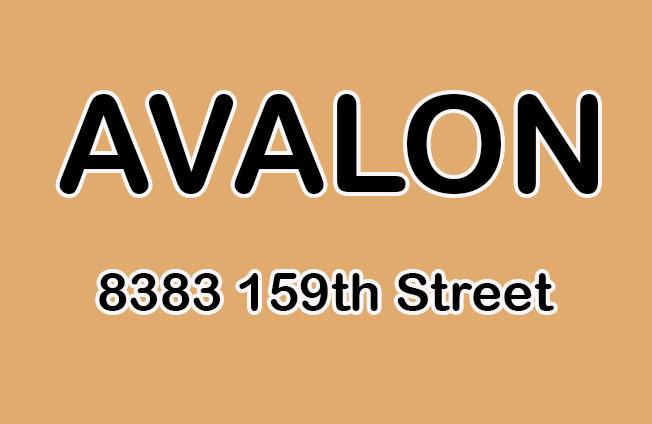 Avalon Woods 8383 159TH V4N 0W2