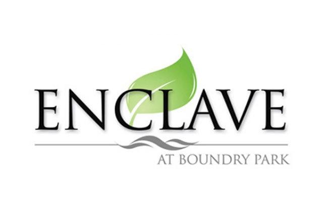 Enclave 12775 63 V3X 1S9