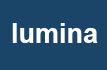 Lumina 14885 60TH V3S 1R8