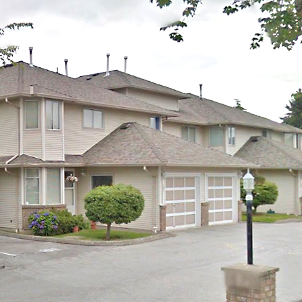 Wapella Place - 16255 85 Ave, Surrey, BC!
