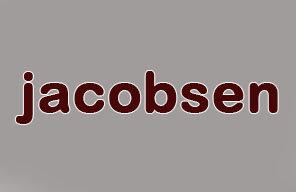 Jacobsen 268 2nd V5T 1B8